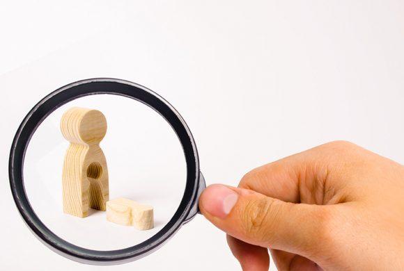 Valutazione Psicodiagnostica