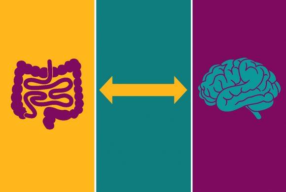 Sindrome del Colon Irritabile: corpo e mente in balia di ansia e perfezionismo